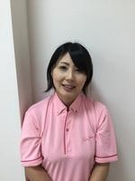 栗山 幸子