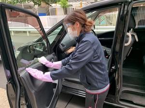 車内の消毒.jpg