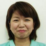 角田 加菜子