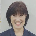 日野 理恵子(施設長)