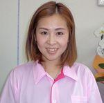 戸井田 明奈