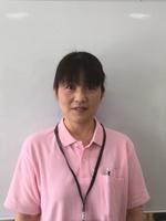 田中 由美子