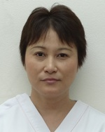 熱田 純子